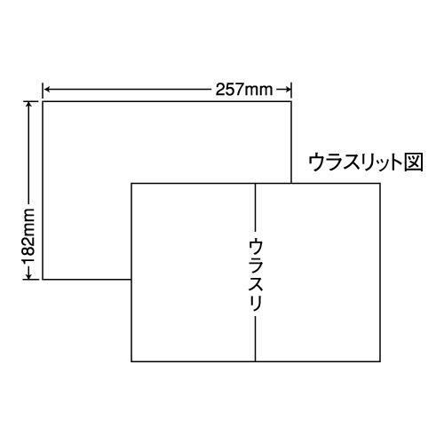 c1b5_zu